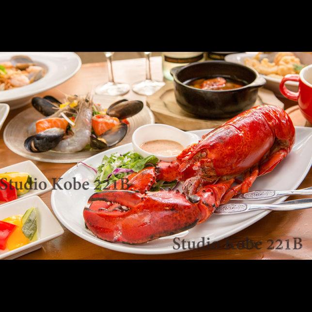食品写真、料理写真、フード写真